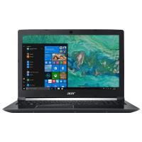Laptop Acer Aspire 7 A715-72G-50NA