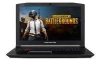Laptop Acer Predator Helios 300 G3-572-79S6 (NH.Q2BSV.002)