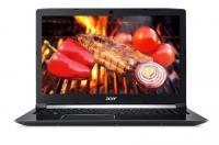 Laptop Acer A7 A715-71G-57LL