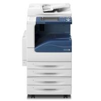Máy photocopy Fuji Xerox DocuCentre-V 4070 CP