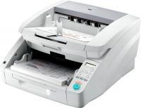 Máy Scan Canon DR - G1130