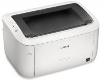 Canon LBP 6030W đơn năng - wifi