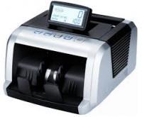 Silicon MC-2550