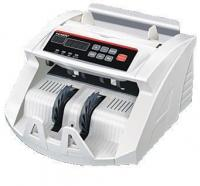 Máy đếm tiền Sillicon MC-2200