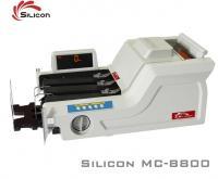Silicon MC-8800