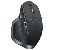 Mouse Logitech MX MASTER 2S NEW