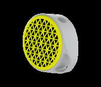 Loa Logitech X50 Bluetooth new