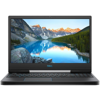 Laptop Dell INS15 5590G5, i7 - 4F4Y41