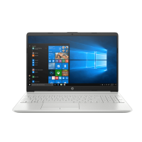 HP 15s-du0038TX, i5 - 6ZF72PA - 70192032
