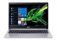 Acer AS A515-54-59KT, i5 - NX.HFNSV.009