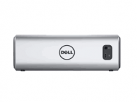 Dell AD211 Bluetooth Speaker - 70047051