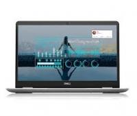 Laptop Dell 5584, i5 - CXGR01