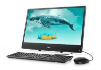 Máy bộ Dell INS3280T, i3 - V9V3R1
