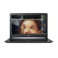 Laptop ACER AS E5-576-5382 NX.GRNSV.006