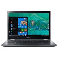 Laptop ACER Spin 3 SP314-51-36JE NX.GUWSV.005