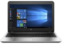 Laptop HP Probook 450 ( Z6T19PA)