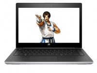 Laptop HP Probook 430 G5-2XR78PA