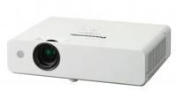 Máy chiếu PT-SX320