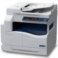 Fuji xerox docucentre s2110