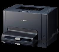 Canon-LBP 7018C (A4)