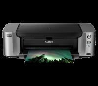 Máy in khổ A3 Canon PIXMA PRO-100 (8 màu)