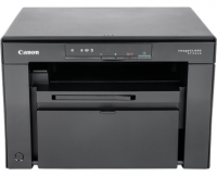 CANON MF3010 AE (in - scan - copy)