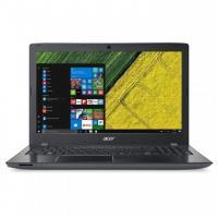 Laptop Acer E5-576G-57Y2 (NX.GSBSV.001)