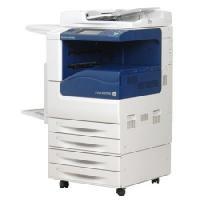 Fuji Xerox DocuCentre V 3065 CP