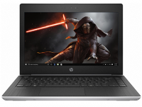 Laptop HP Probook 430 G5 (2ZD52PA)
