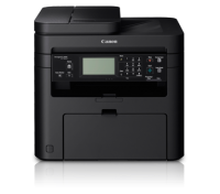Canon MF235 (In-Scan-Copy-Fax-ADF)
