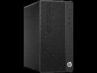 Máy bộ HP 280 G3 SFF, G5400 - 4MD65PA