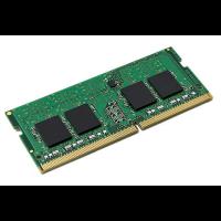 Ram 8GB Bus 2400 Laptop