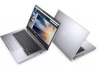 Laptop Dell Latitude 7300, i5-8365U - 70194806