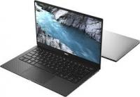 Laptop Dell XPS 15 7590, i7-9750H - 70196708