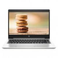 HP ProBook 440 G6, i5 - 8AZ16PA - 70194995