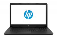 Laptop HP 15-da0049TU 4ME65PA