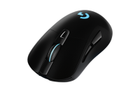 G703 LightSpeed Wireless Gaming
