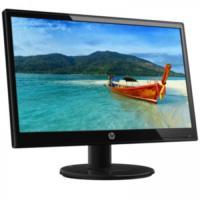 LCD 19ka 18.5 Inch _ T3U82AA