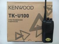 TK-U100