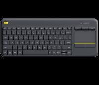 KB K400 Plus