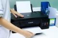 Ba tiêu chí lựa chọn máy in cho doanh nghiệp