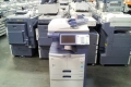 Tư vấn cách chọn mua máy Photocopy