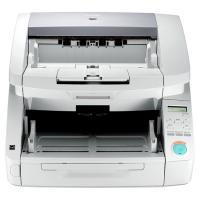 Scan DR-G1100