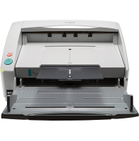 Scan DR 6030C