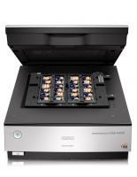 Scan Epson V700