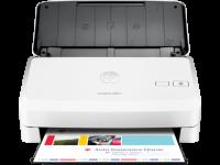 HP Pro 2000 s1 - L2759A