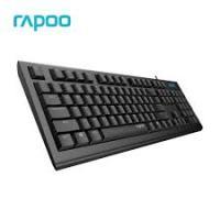 Rapoo NK1800