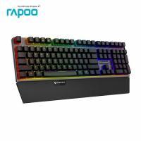 Rapoo gaming _ V720S