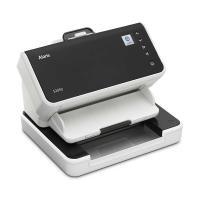 Scan Kodak Alaris S2050