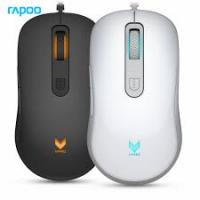 Rapoo V16 Gaming